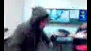 Ausrast Video Normal