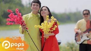 Tình Duyên Đầu Năm - Lê Sang ft Lưu Ánh Loan [Official]