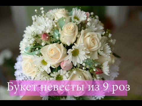 О роза, королева сада! || PHOTO LAND (роза, розы фото, цветы розы, роза цветок, розы видео)
