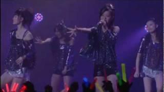 °C-ute - ★Akogare My STAR★