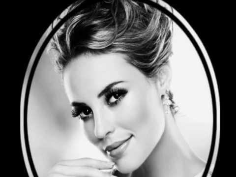 Самые красивые бразильские актрисы и модели