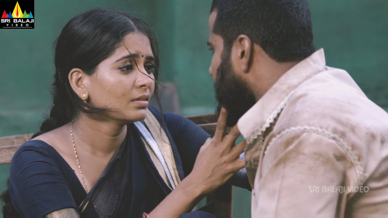 Download Lajja Movie Scenes | Suseela and Saleem Scene | Sri Balaji Video
