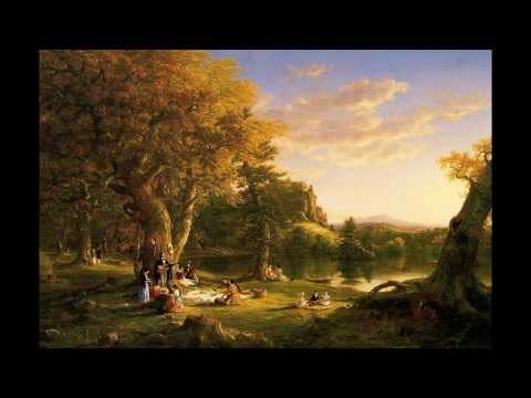 Beethoven - Piano Concerto No.5 2nd movement