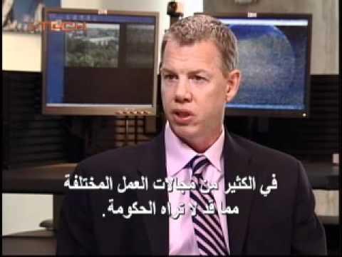 i-Tech: September 11 Special - Cyber War.