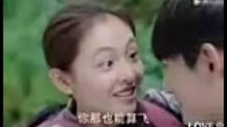 Download Video Bokep jepang asli MP3 3GP MP4