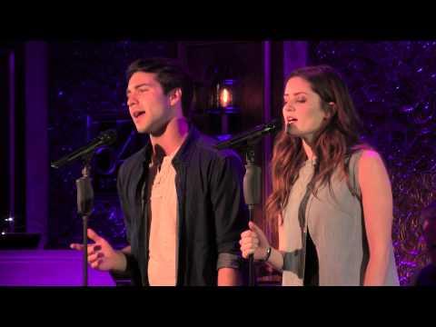 "Ben Moss & Kayla Foster - ""Falling"" (The Civil Wars)"