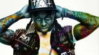 Lil Wayne Mirror Instrumental احلة لحن اجنبي 2014