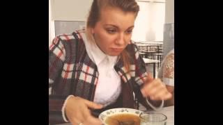 Когда суп слишком горячий(, 2014-12-03T17:52:47.000Z)