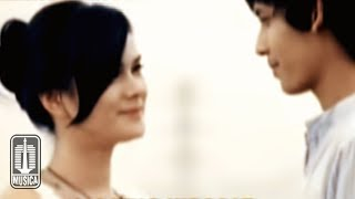 Download Butterfly - Pelampiasan Cintamu (Official Music Video)