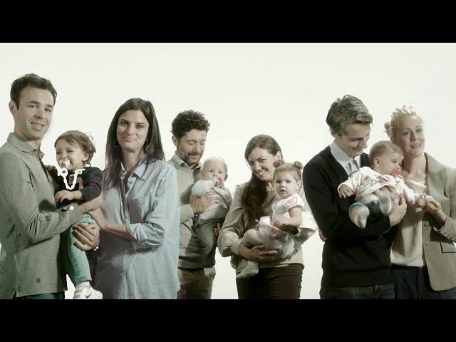 Il rientro al lavoro dopo la maternità grazie agli incentivi della regione Piemonte
