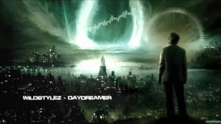 Wildstylez - Daydreamer [HQ Original]