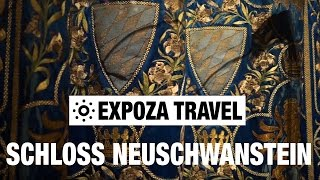 Schloss Neuschwanstein (Germany) Vacation Travel Video Guide(Travel Video about Destination Schloss Neuschwanstein in Germany. -------------- Watch more travel videos ▻ http://goo.gl/HYQdhg Join us. Subscribe now!, 2016-06-19T00:00:03.000Z)