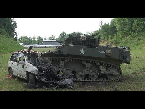 Мир танков для