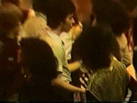 Feel Like Dancin' - Montreal 1977