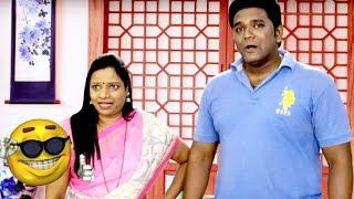 April Fool (एप्रिल फूल) - Funny Friend   Marathi Latest Comedy Jokes