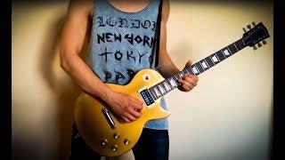 Video Jonas Blue Mama ft. William Singe (Guitar Cover) download MP3, 3GP, MP4, WEBM, AVI, FLV Maret 2018