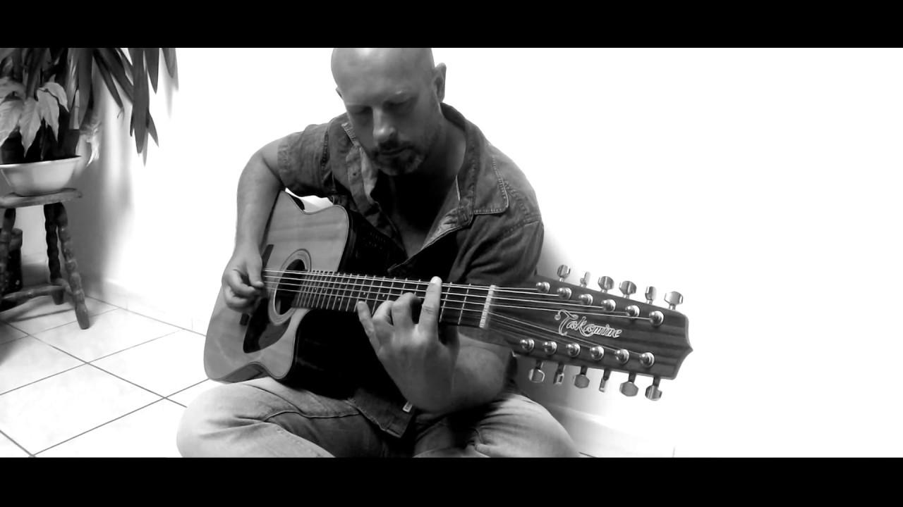 Guitar String Vibration Video Metallica : nothing else matters metallica instrumental guitar 12 strings youtube ~ Russianpoet.info Haus und Dekorationen