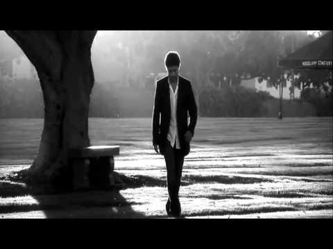 CLAUDIO BAGLIONI - MAI PIU' COME TE  / VIDEO