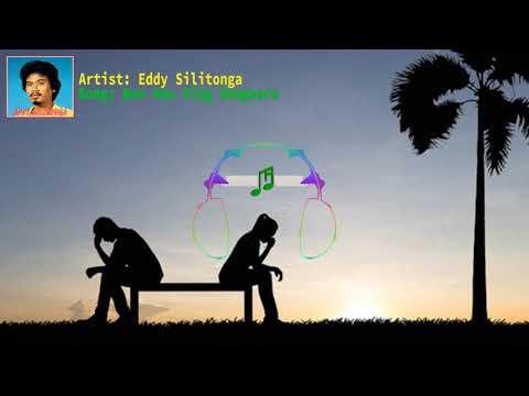 Eddy Silitonga – Ben Aku Sing Sengsoro | 𝗕𝗮𝗻𝗸𝗺𝘂𝘀𝗶𝘀𝗶