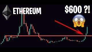 LE GROS PUMP DE L'ETHEREUM EN 2020 DIRECTION $600 ?! - Analyse Crypto LTC IOTA XRP Altcoin - 04/02