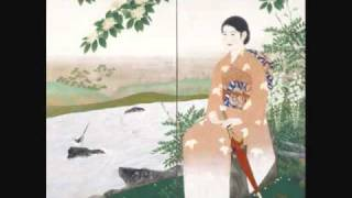 Yuki No Onna By ALI PROJECT no copyright intended all rights go to ...