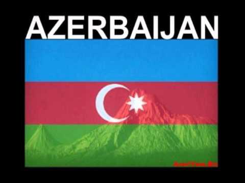 Vaqzali  Terekeme - Tarakama - Tərəkəmə
