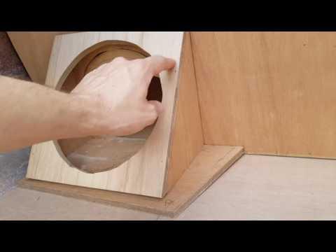 marine-plywood-boat-subwoofer-enclosure-part-1