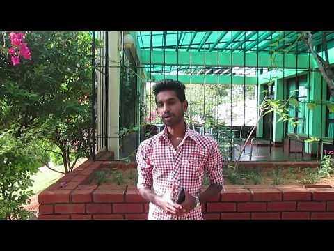 New 7 wonders in the world in sinhala - Trend eka