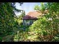 Sie möchten ein Haus kaufen? - Idyllisches Liebhaberobjekt am Starnberger See