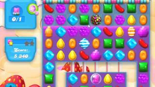 Candy Crush Soda Saga Level 42 NEW played by http://www.skillgaming...