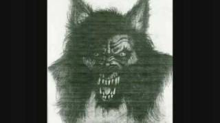 The Legend of the Dogman