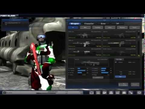 Pack Senjata BE Comunitas E991