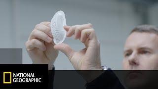 Polscy Innowatorzy - Projekt filtry do wody Dafi firmy Formaster