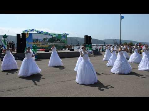 интим знакомства Николаевск-на-Амуре