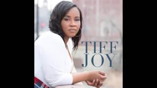 tiff joy the promise