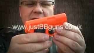 Colt Bb Gun