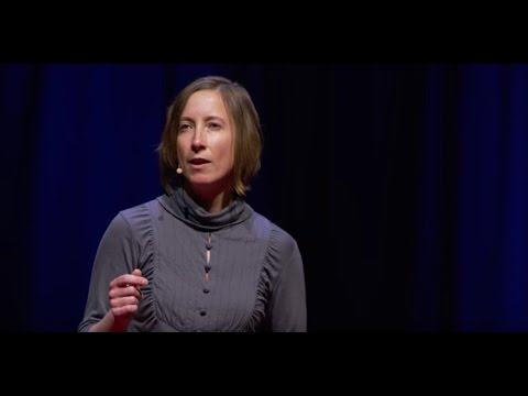 We can end poverty, but this is why we haven't | Teva Sienicki | TEDxMileHighWomen