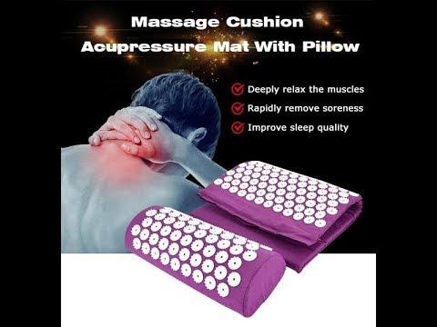 accuramate™-acupressure-massage-yoga-mat