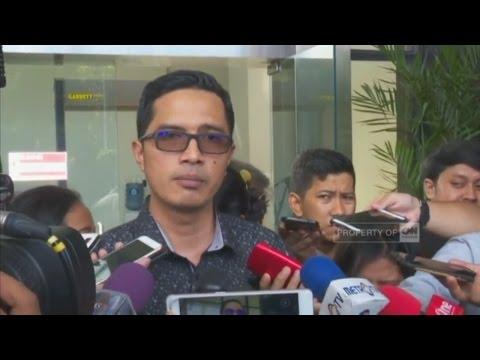 KPK Kerahkan Interpol Cari Miryam