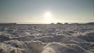 Camping Ostseesonne - Der Imagefilm vom Camping Platz direkt an der Ostsee