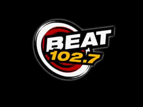 GTAIV EFLC ( The beat 102.7 ) B.o.B - Auto tune