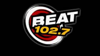 GTAIV EFLC ( The beat 102.7 ) B.o.B - Auto tune