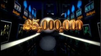 Casino TV Commercials (Online)