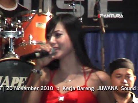 PANTURA 201110  - Acha Kumala  -  Puaskah