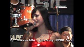 Pantura 201110 Acha Kumala - Puaskah.mp3