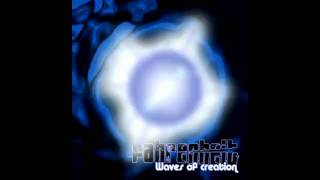 Fahrenheit - Salvation Around The Corner