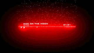 Kid Cudi - Man on the Moon (Instrumental)