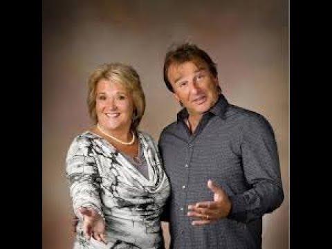 Anita en Ed - He Joe