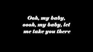 Led Zeppelin- Kashmir Lyrics