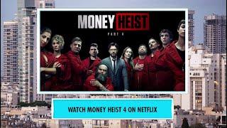 9XM Newsic | Work From Home Special | OTT | Disney+ Hotstar | Netflix